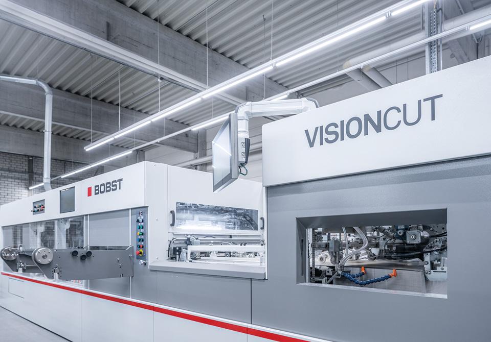 Cosack-Druck-Unternehmen-VisionCut