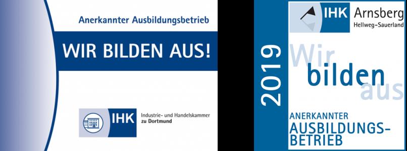 IHK-WirBildenAus-1024x381-1-806x300